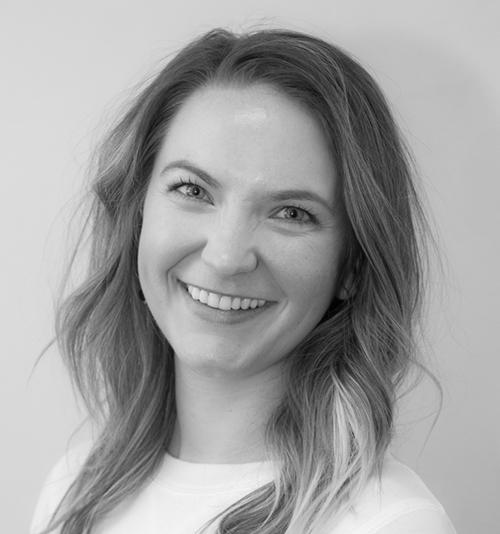 Laura Redd, SelectHealth Caregiver