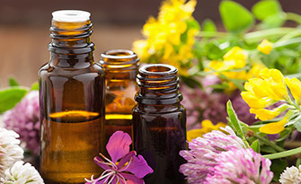 Essential oils, benefits of aromatherapy sm