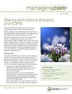 ManagingCOPD-Spring2019