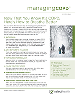 ManagingCOPD-Winter2018