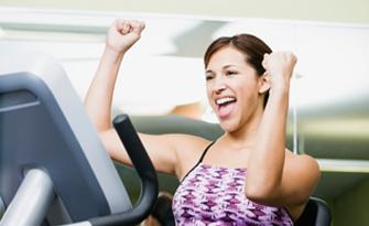 fitness_blog image