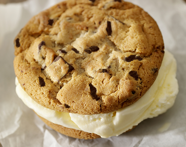 cookie sandwhich blog2