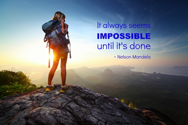 it_always_seems_impossible