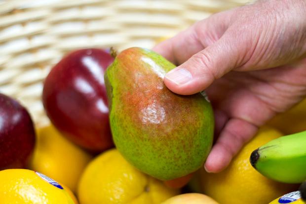 tim_butler_fruit