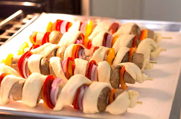 kabobs_oven