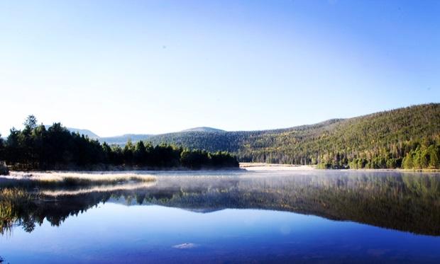 lily_lake