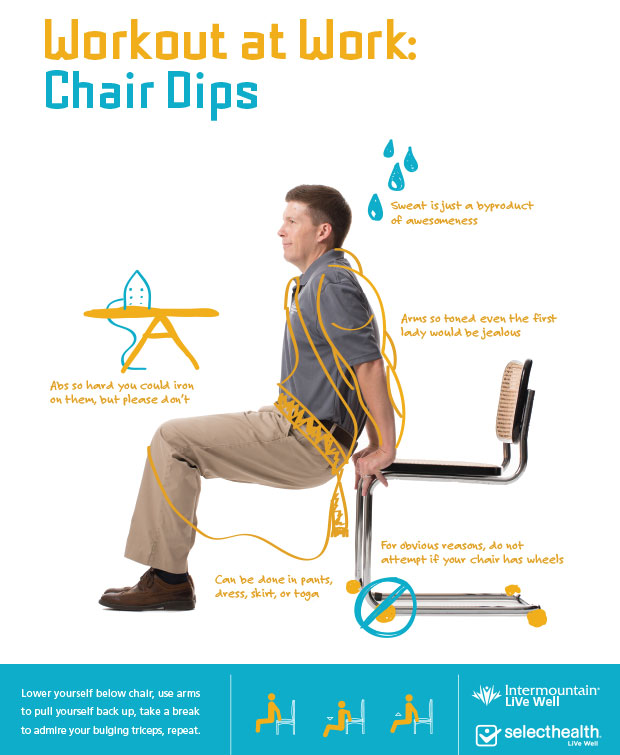 waw_chairdips