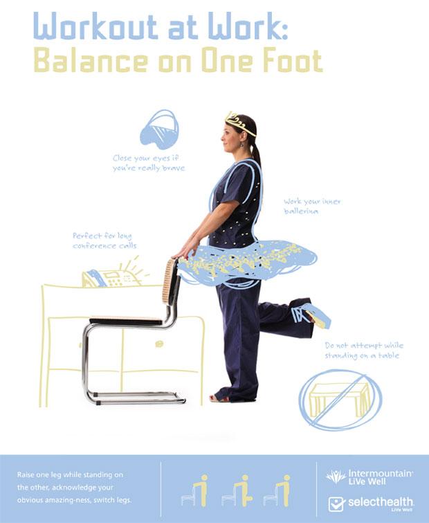 waw_onefootbalance