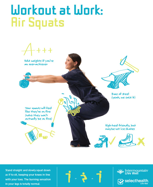 waw_squat