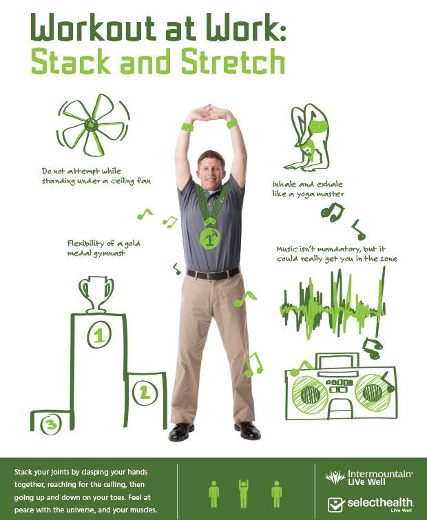 waw_stretch
