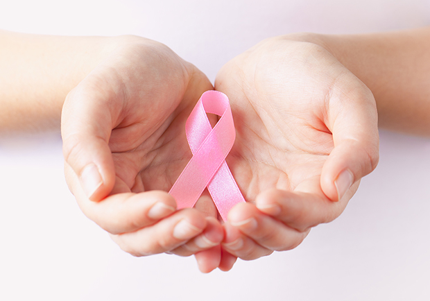 Do You Know The Warning Signs Of Breast Cancer
