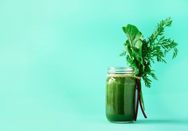 healthy-recipes-for-using-greens