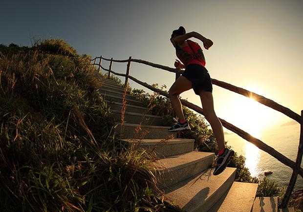 woman-running-chronic-condition