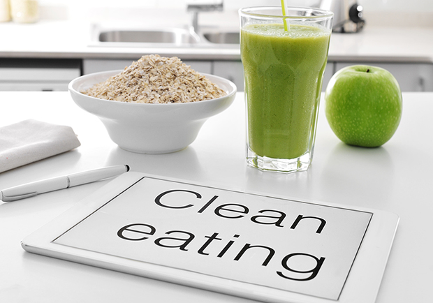 Tips-for-clean-eating