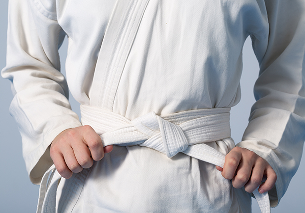 Whats-My-Impossible-Jiu-Jitsu