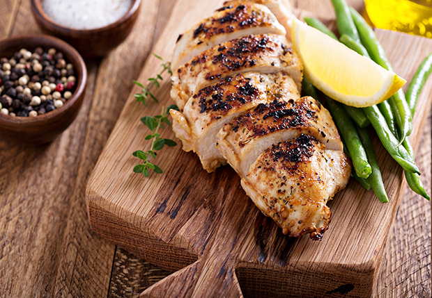 Spiced_chicken_and_lemon_recipe