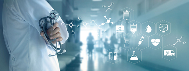 3 Innovations in Healthcare this Year
