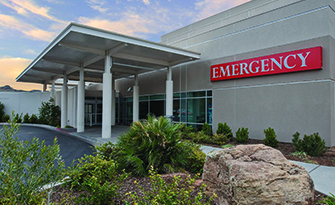 Emergency Rooms are not always the fastest or the cheapest option. Here are the top three ER myths.