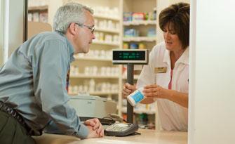 pharmacy_blogimage