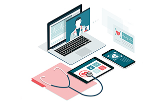 Insurance tools to help you save money, ConnectCare, nurseline, etc.
