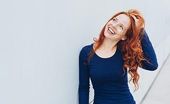 Happy-woman-heart-healthy-emotions