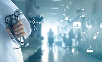 3 Innovations in Healthcare this Year sm