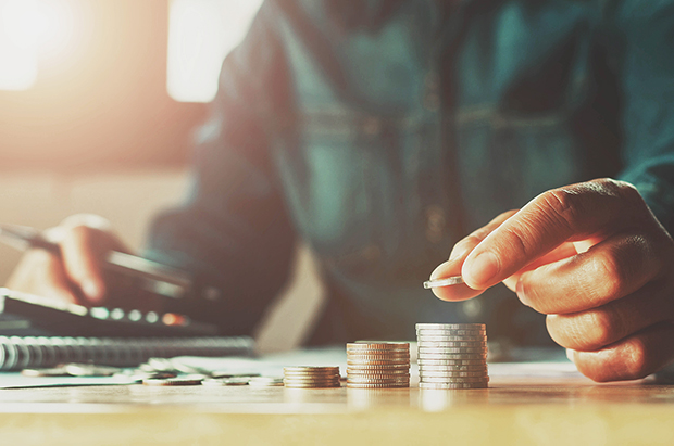How to Save: Strategies for Saving Money Each Month